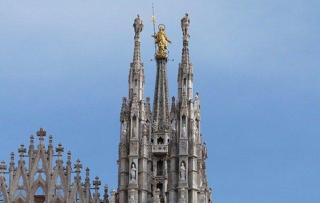 PIR: Capitali alternativi alla ricerca delle PMI @ Sala Conferenze - Palazzo Turati