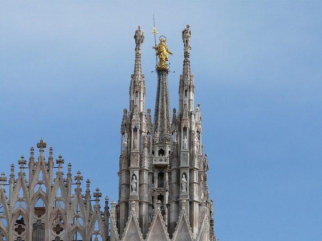 8° Forum Nazionale sulla consulenza finanziaria @ Palazzo Mezzanotte -