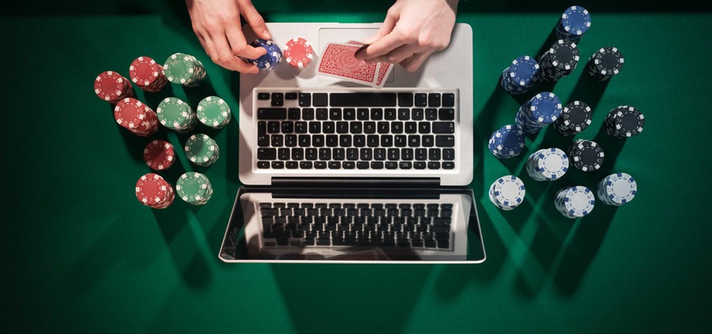 jogos casino gratis slots machines