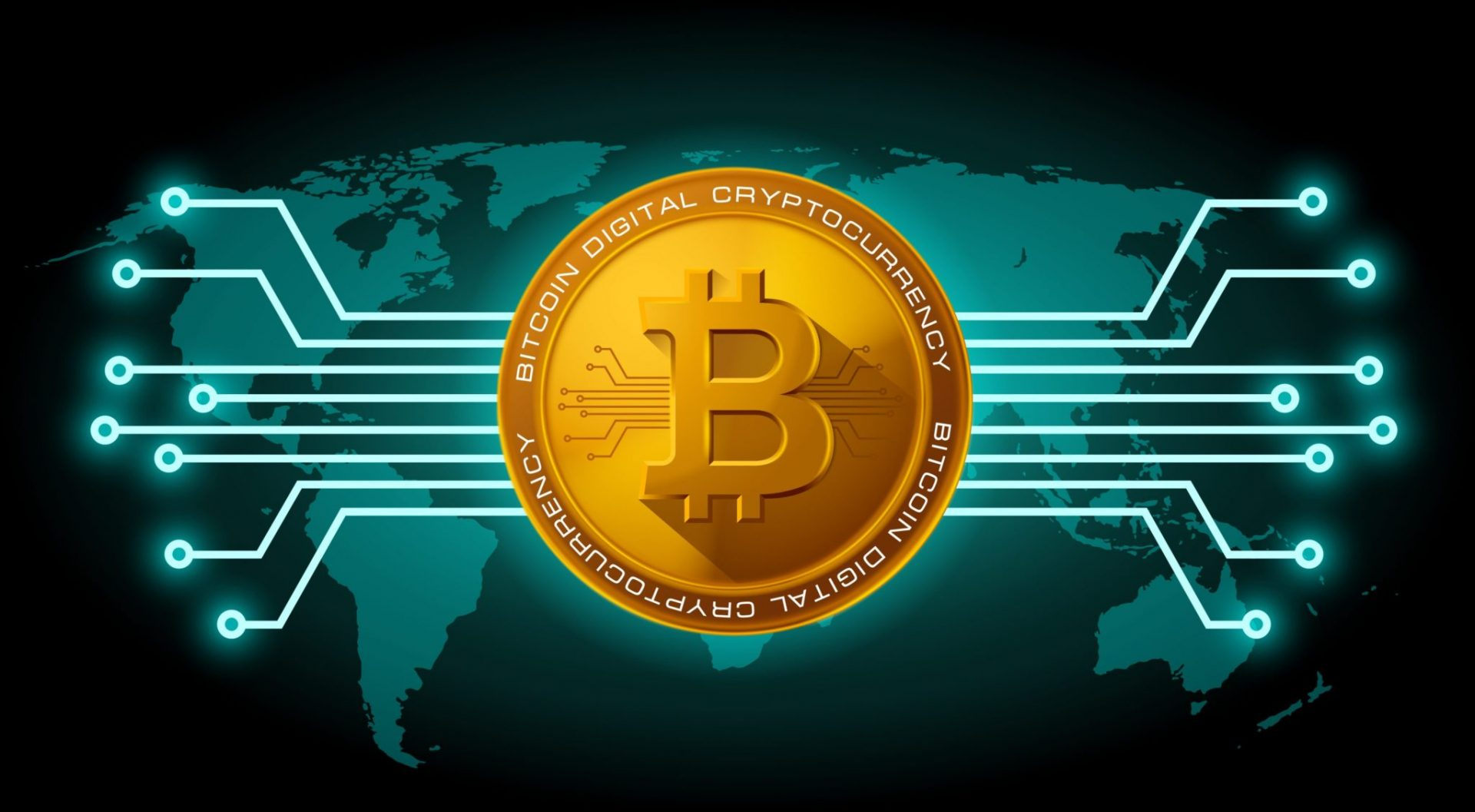 Anonymous Bitcoin: the project for an obscure coin fork – Marketplus